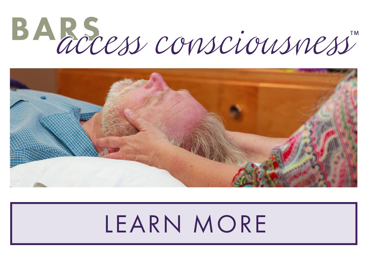 bars-access-consciousness-learn-more.jpg