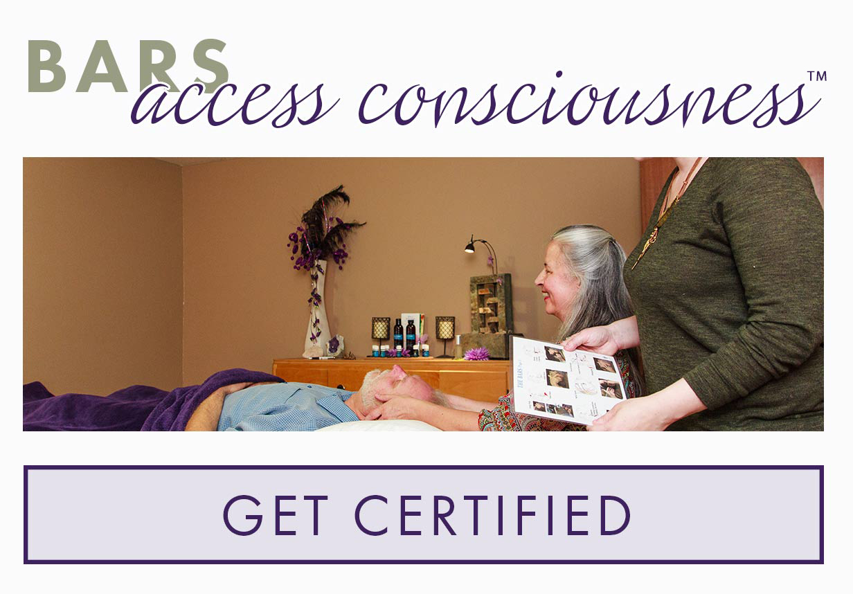 get-certified-bars-access-consciousness.jpg