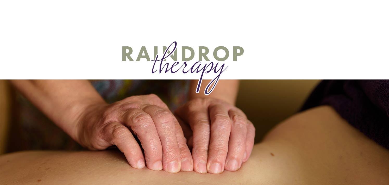 Raindrop-therapy.jpg