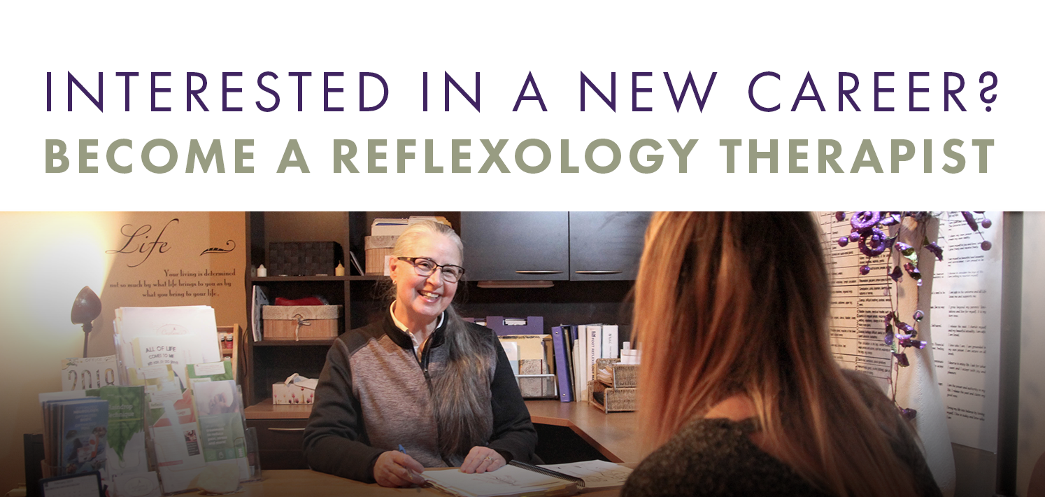 Become a Reflexology Therapist 3.png