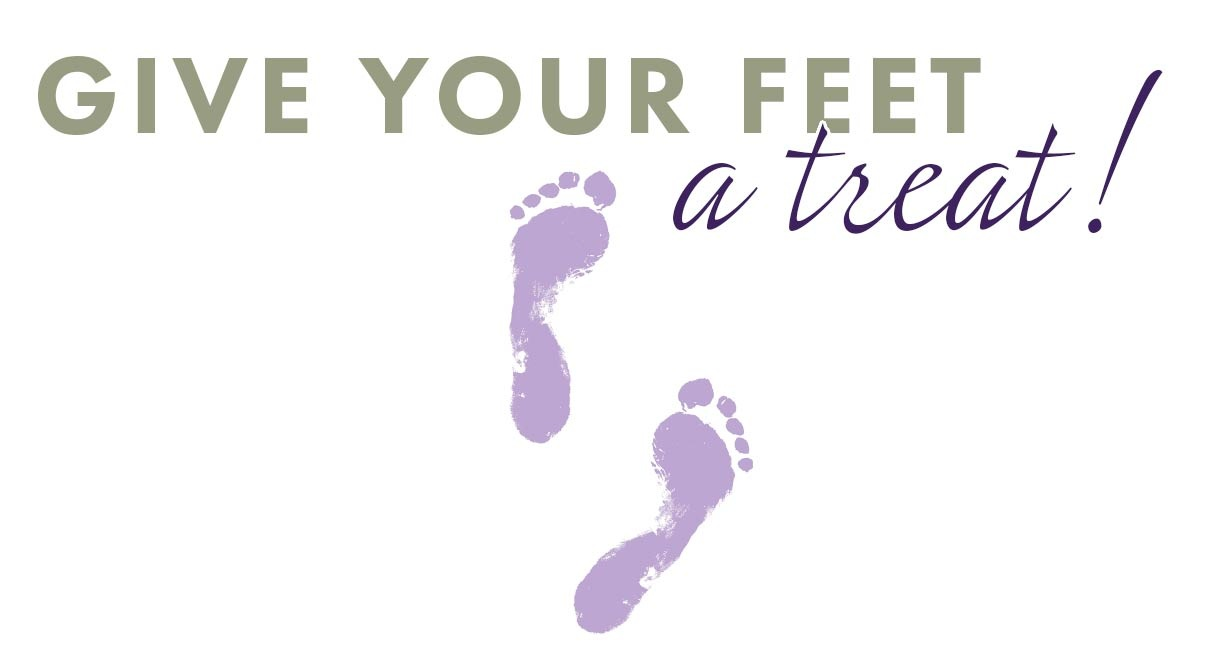 Give+Your+Feet+A+Treat