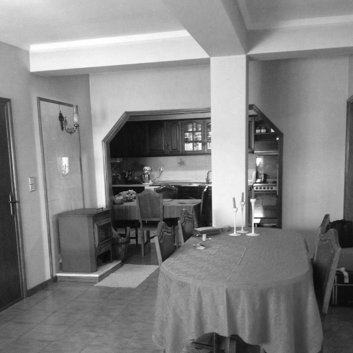apartamentoRP_antes_01.jpg