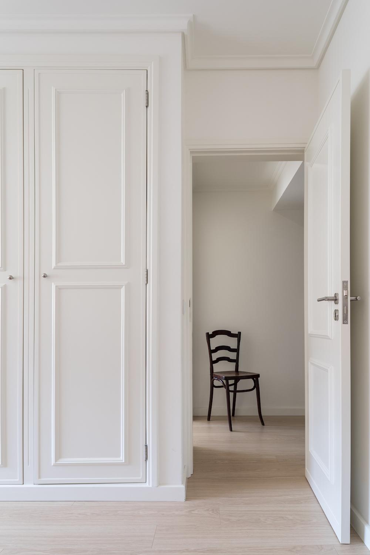 interior_apartamento_aveiro_aga_02.jpg
