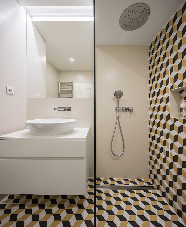 interior_apartamento_aveiro_aga_05.jpg