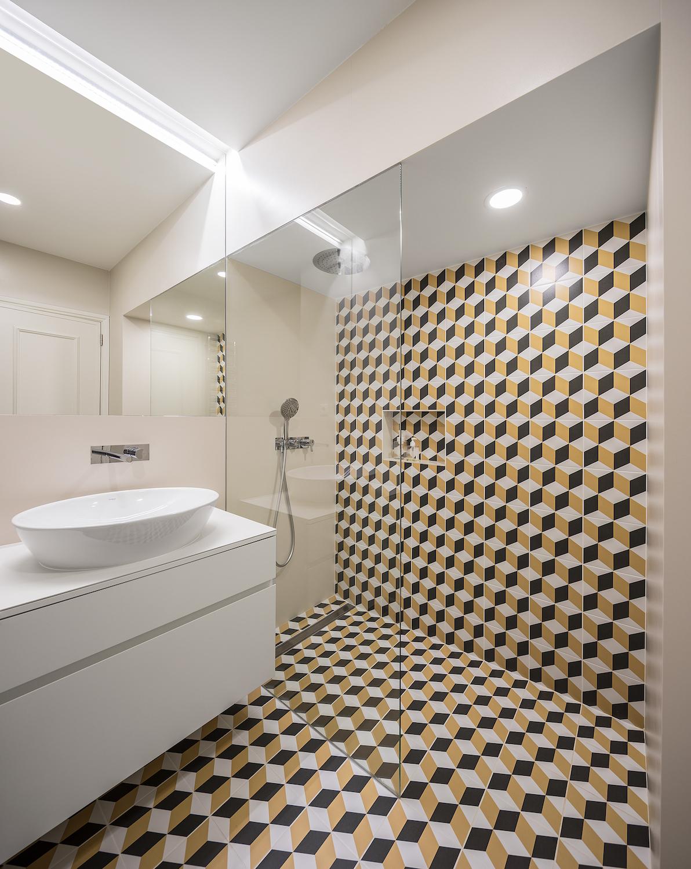 interior_apartamento_aveiro_aga_06.jpg