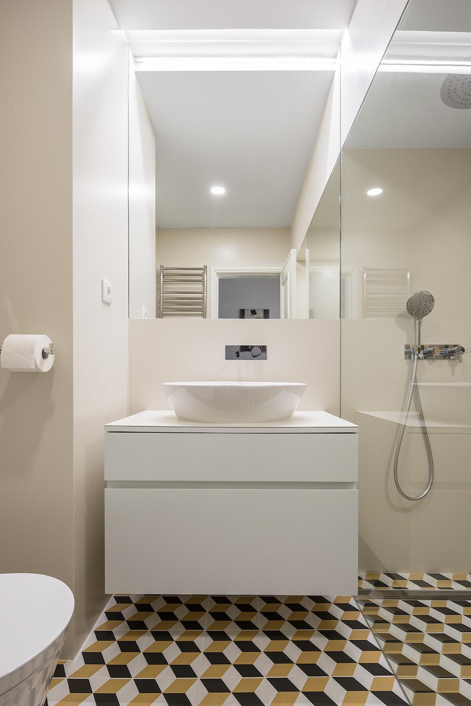 interior_apartamento_aveiro_aga_07.jpg