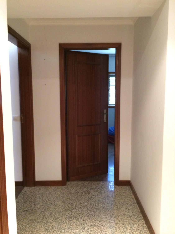 interior_apartamento_aveiro_aga_antes_01.jpg