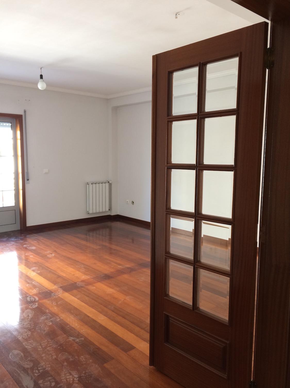 interior_apartamento_aveiro_aga_antes_03.jpg