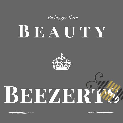 Be bigger than beauty.png