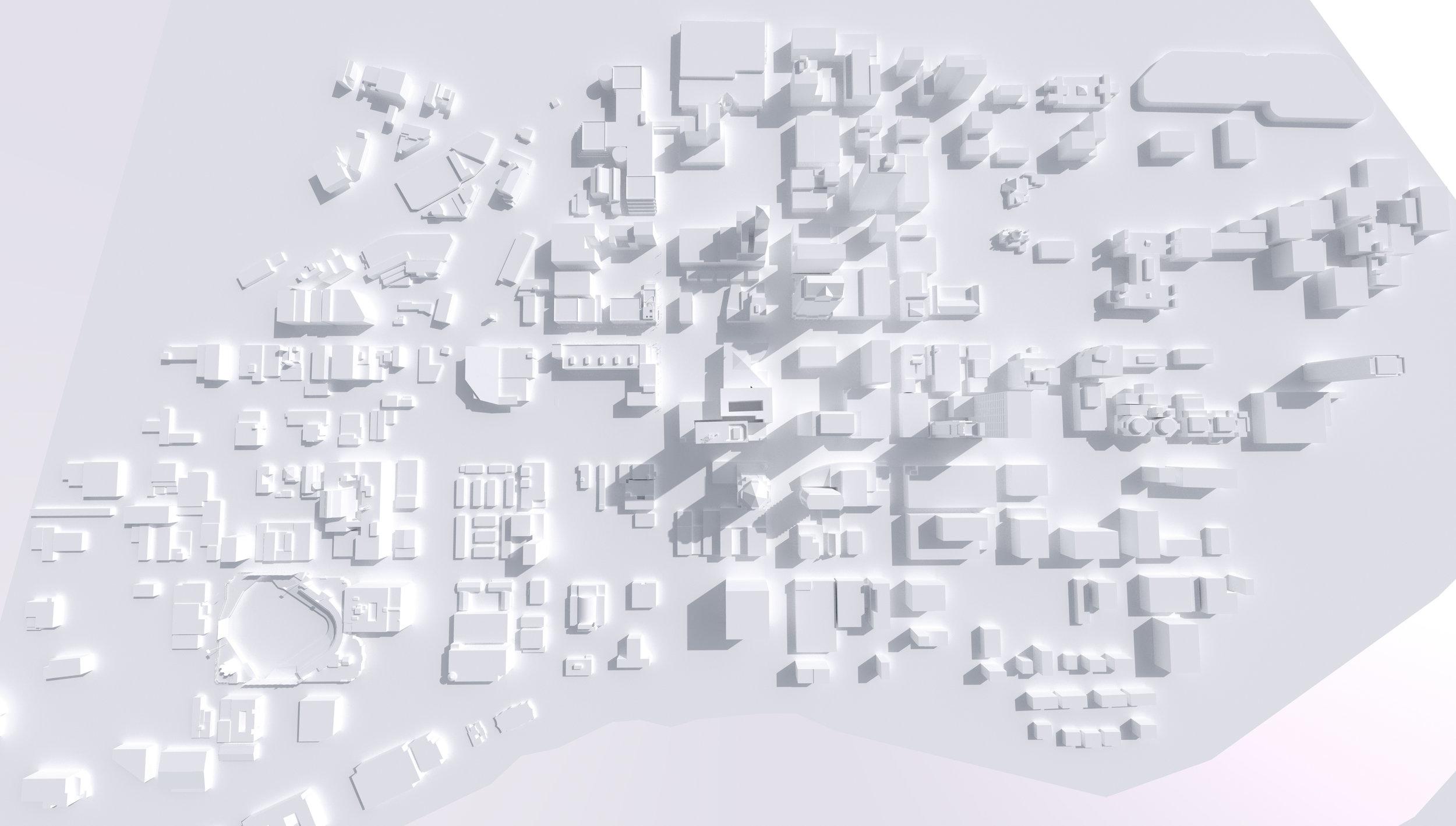 Downtown Dayton - overhead copy 2.jpg