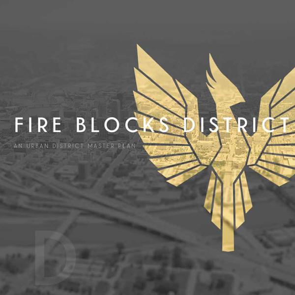 FireBlocksDistrict-Ideation-Deck.png