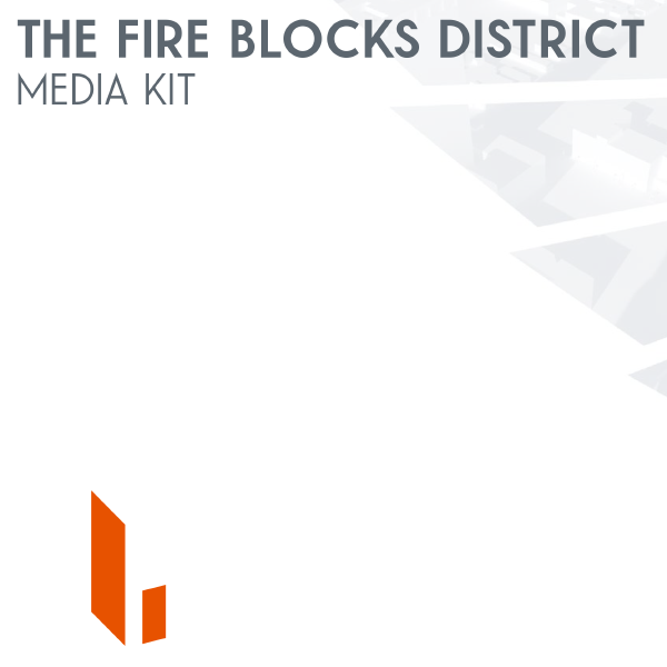FBD-Media-Kit.png
