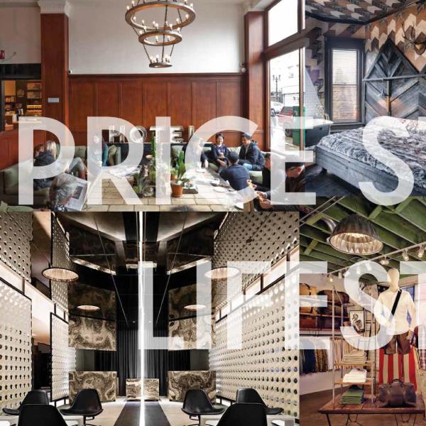 Price-Stores-Data-Sheet.png