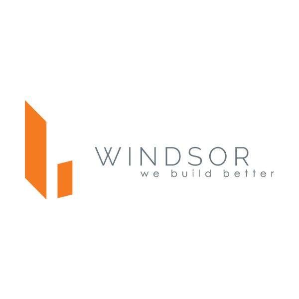 Windsor-Logo-Horizontal.png