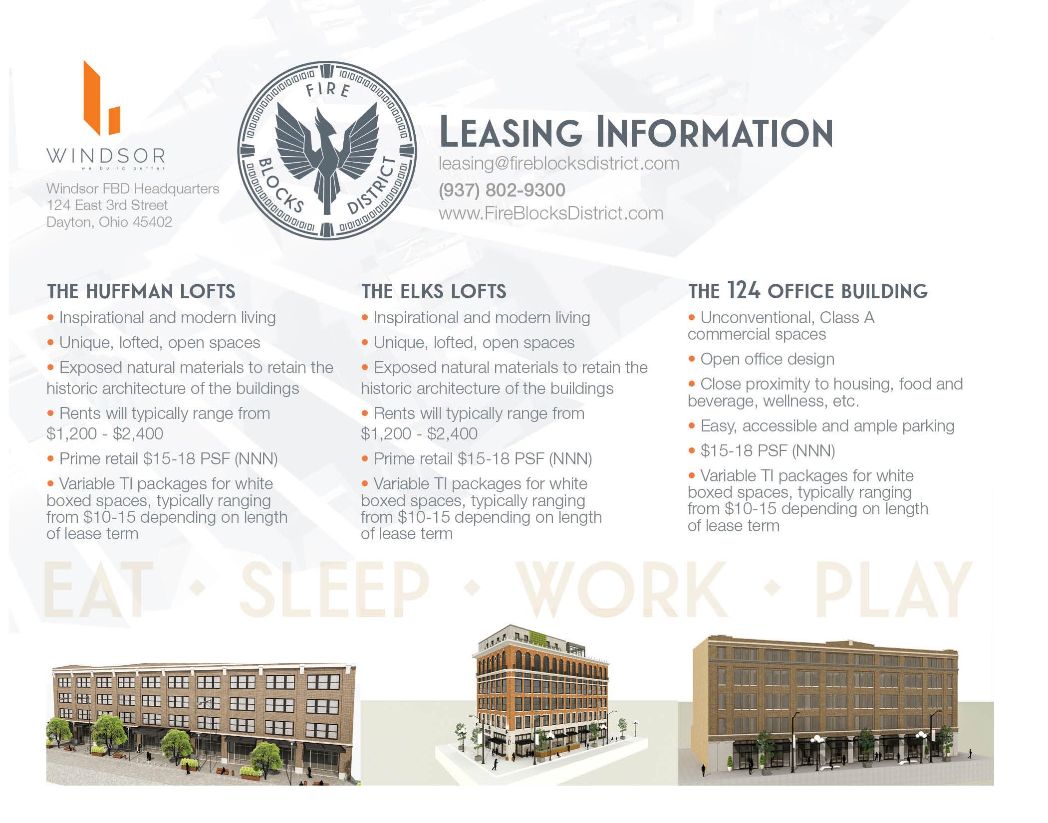 leasing_info_sheet.jpg