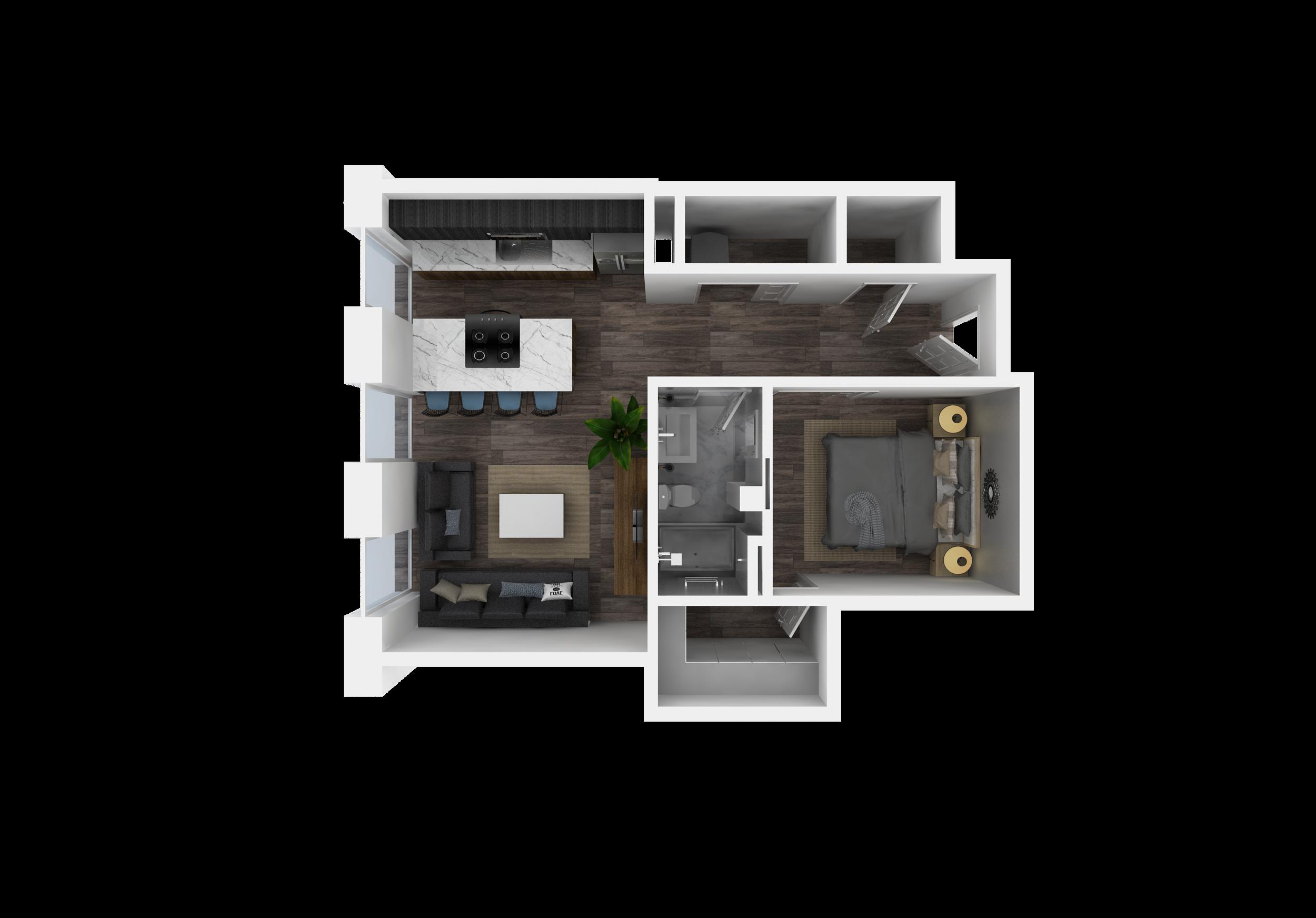 S124-Typica unit type 2plans floor 2-5-Scene 1.0000.png