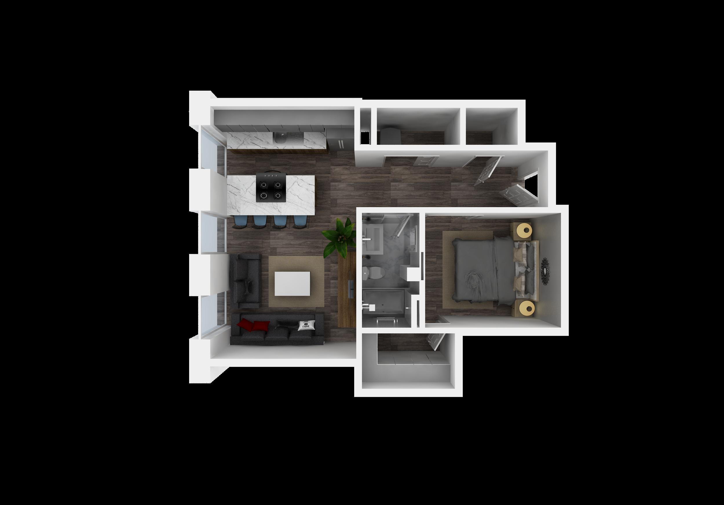S124-Typica unit type 3 plans floor 2-5-Scene 1.0000.png