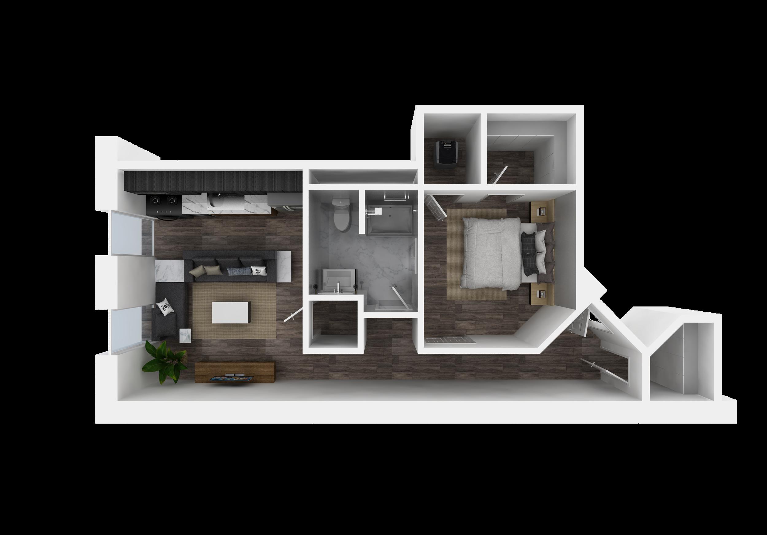S124-Typica unit type 5 plans floor 2-5-Scene 1.0000.png