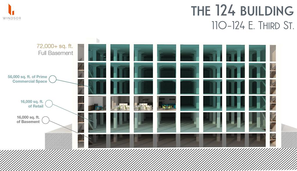 124-Data-Sheet-5.jpg