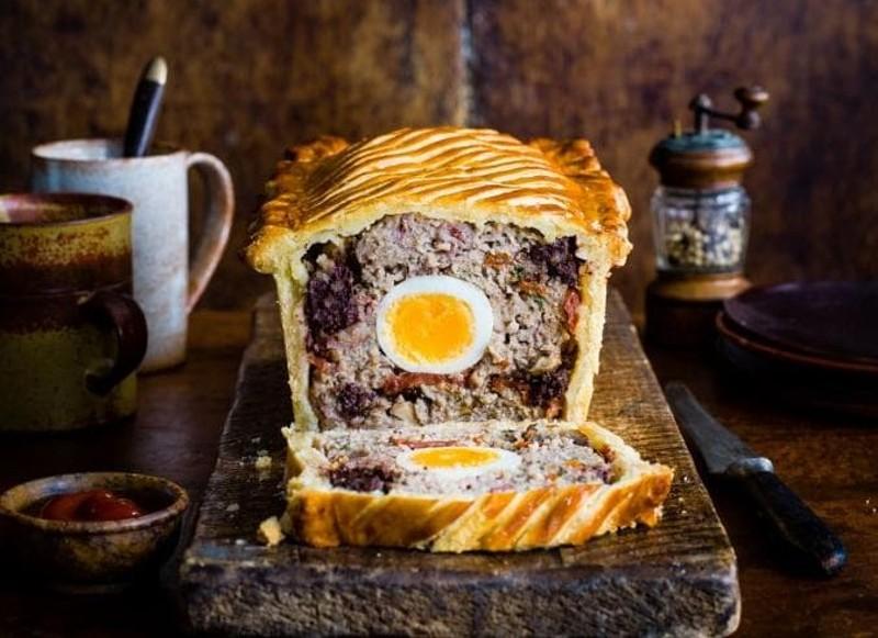 Salt Block Raised Meat Pie_20190418100627.jpg