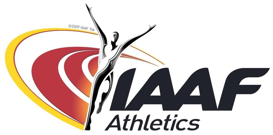 IAAF Top Logo.jpg