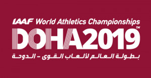 pic-logo-IAAf-2019-out-28-9-18-300x155.jpg