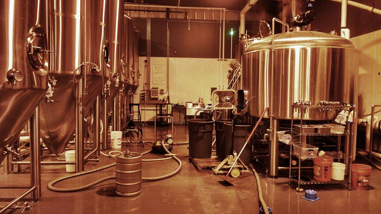 legal assistance for breweries.jpg