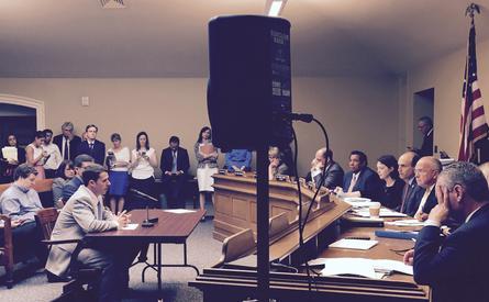 R MCGovern winning court hearing.jpg