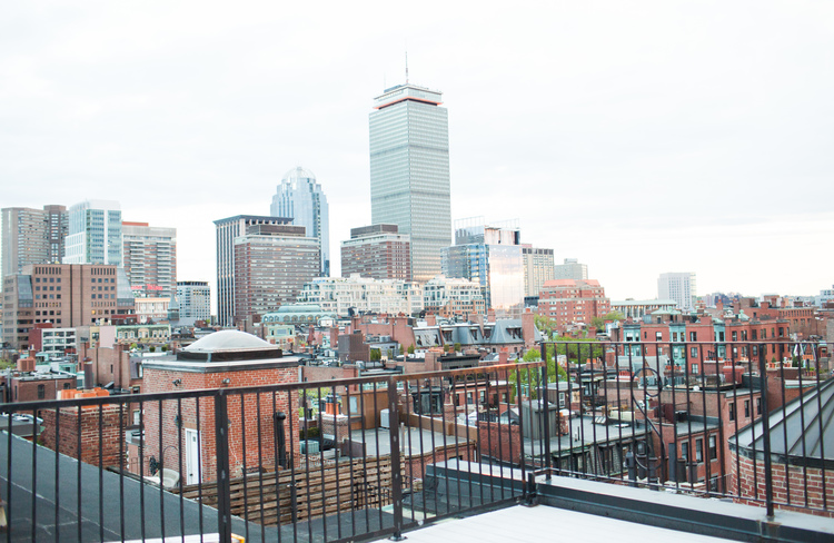 view of boston business district.png