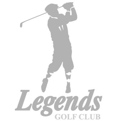 sws-sponsors-legends.jpg