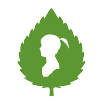 contact-faiths-lodge-logo.jpg