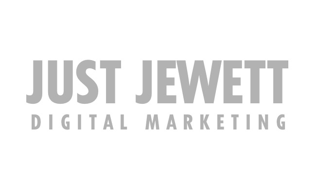 sws-sponsors-jj.jpg