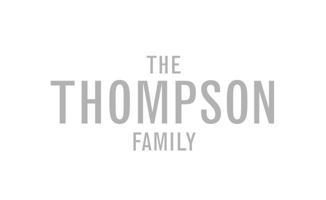 sws-sponsors-thompson.jpg