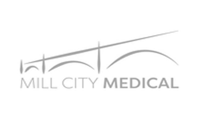 sws-sponsors-millcitymedical.jpg