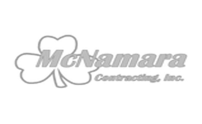 sws-sponsors-mcnamara.jpg