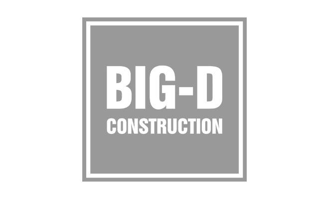sws-sponsors-big-d.jpg