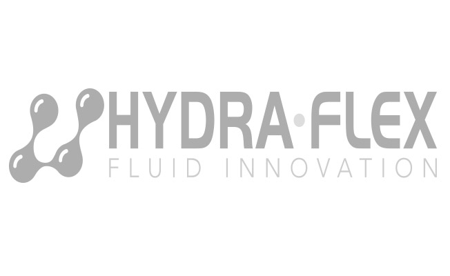 sws-sponsors-hydraflex.jpg