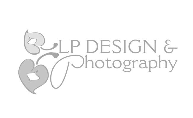 sws-sponsors-lp-design.jpg
