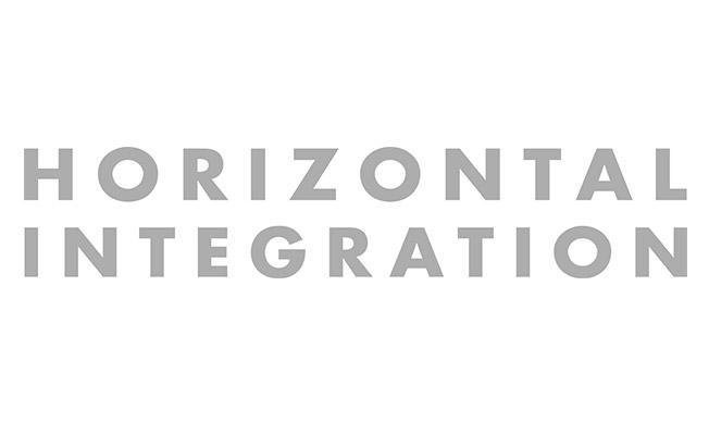 sws-sponsors-horiz-19.jpg