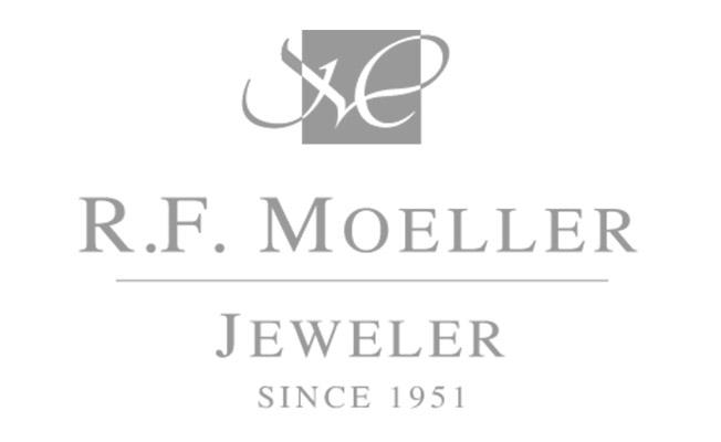 sws-sponsors-rf-moeller.jpg