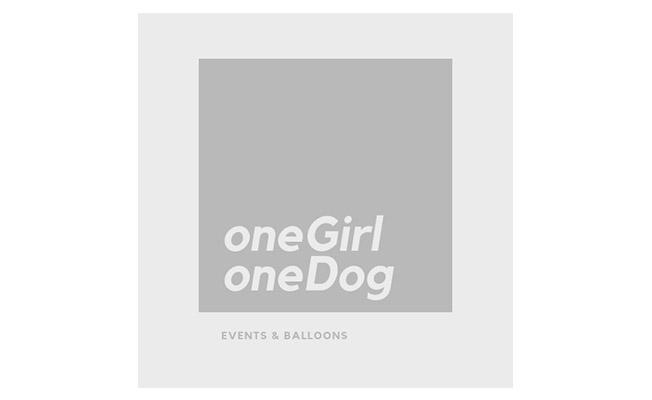 sws-sponsors-1girl1dog.jpg