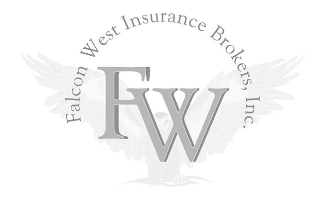 sws-sponsors-fw.jpg