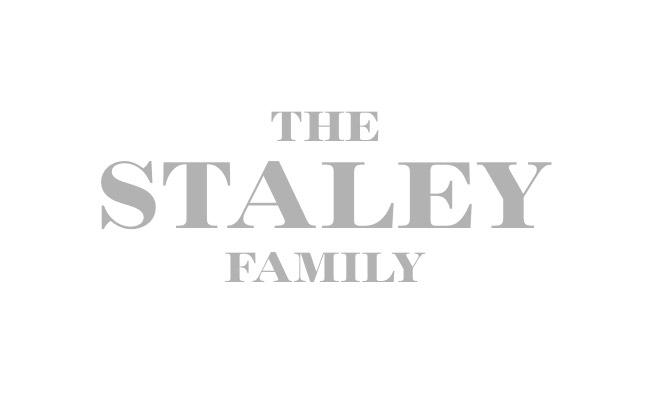 sws-sponsors-staley.jpg