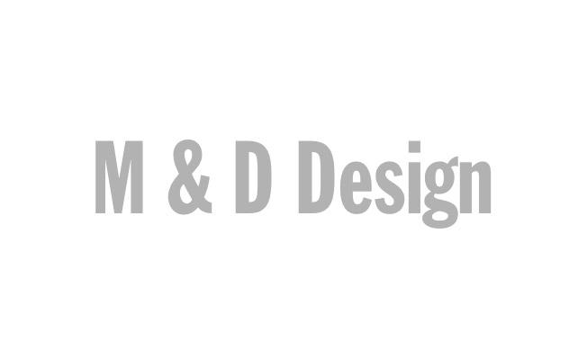 sws-sponsors-md-design.jpg
