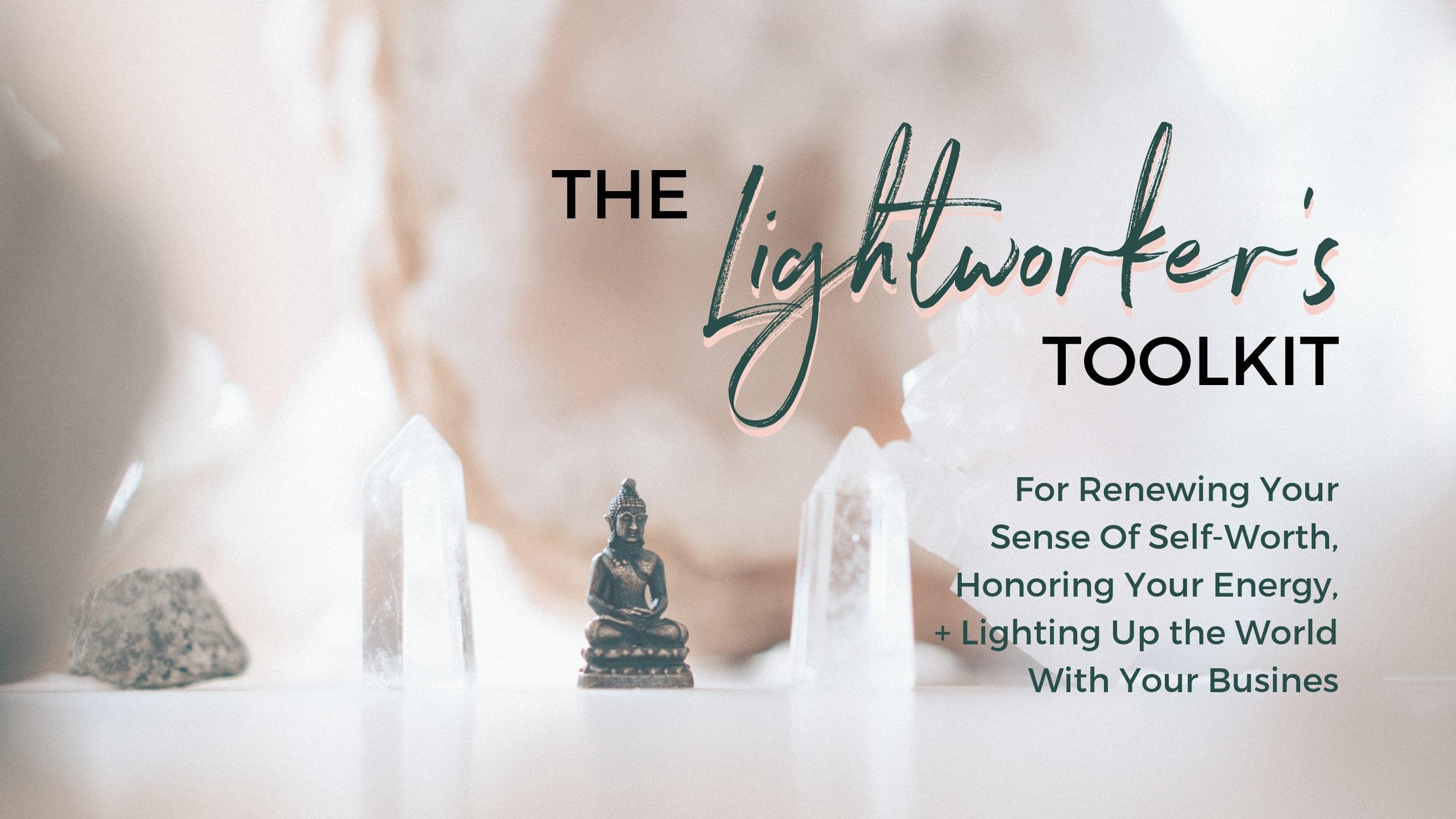 Lightworkers Toolkit Image.jpg