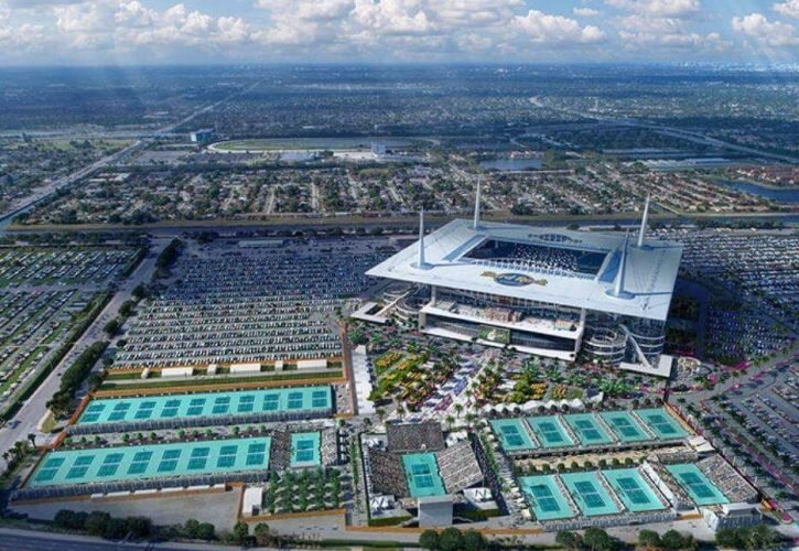 Miami-Dolphins-Stadium-725x500.jpg