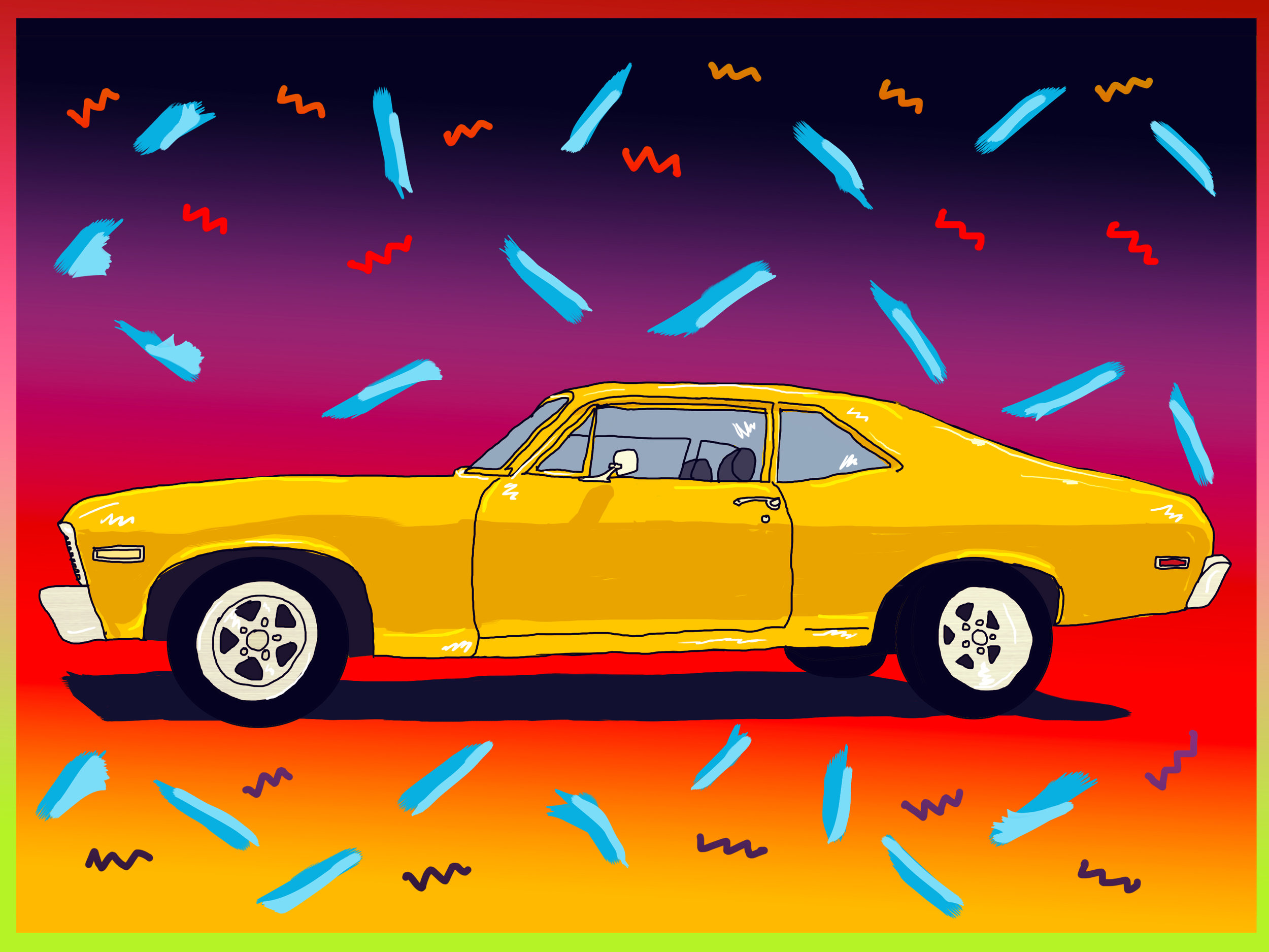 Car_Illustration_LK.jpg