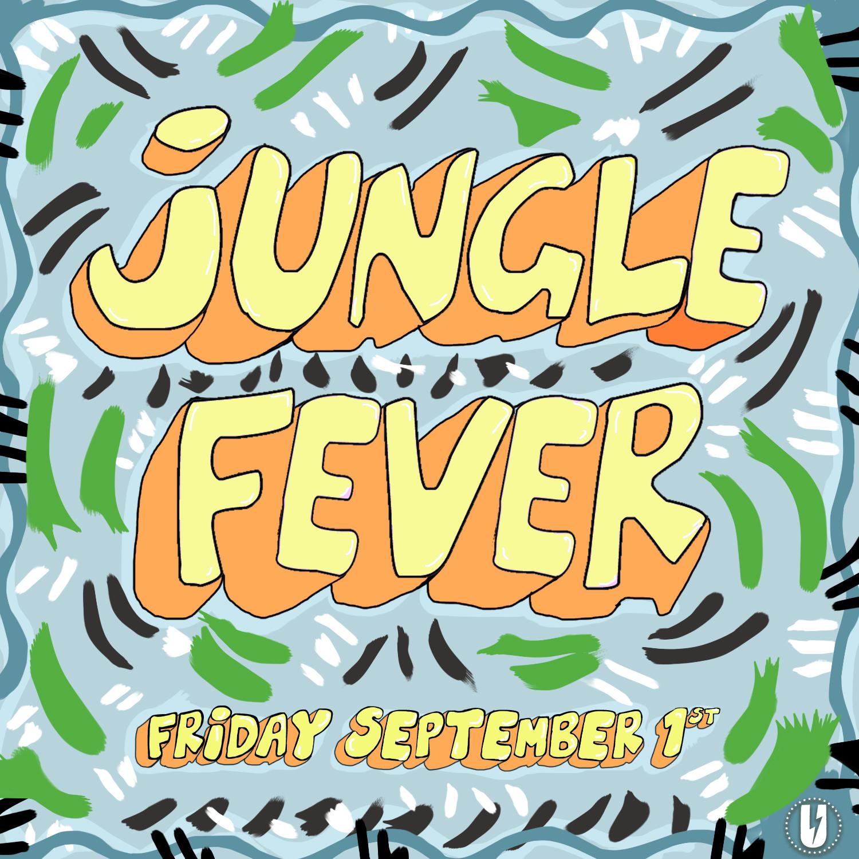 JungleFeverTeaser_2.jpg