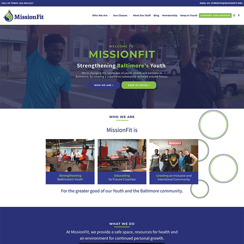 missionfit-web.jpg