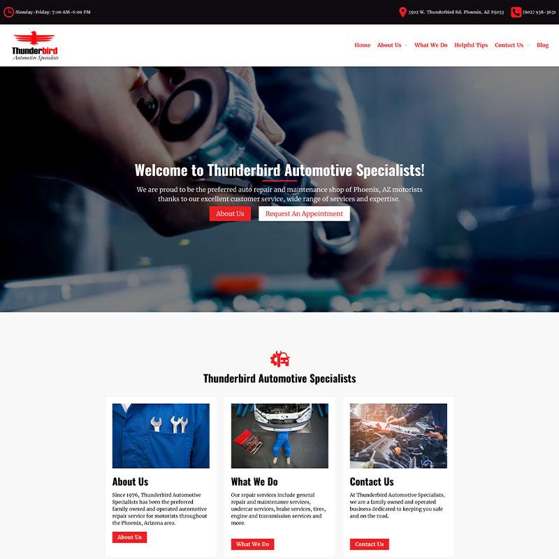 thunderbird-web.jpg